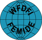 World Federation of Development Finance Institutions